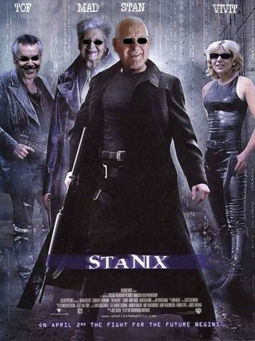 STANIX.jpg