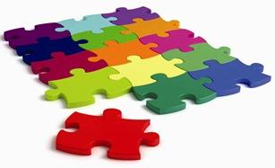 puzzle_thumb.jpg
