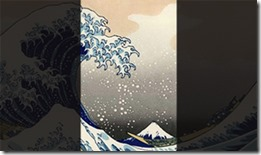grande-vague-kanawaga-hokusai