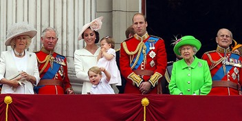 famille-royale-d-angleterre