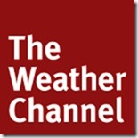 weather chaner